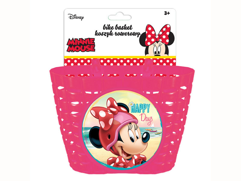 9203-bike-basket-minnie-big1