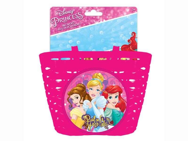 9204-bike-basket-princess-big1