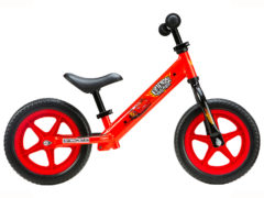 9900-rowerek-biegowy-cars-big-2