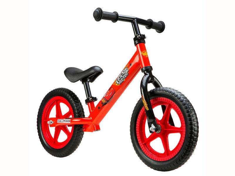 9900-rowerek-biegowy-cars-big