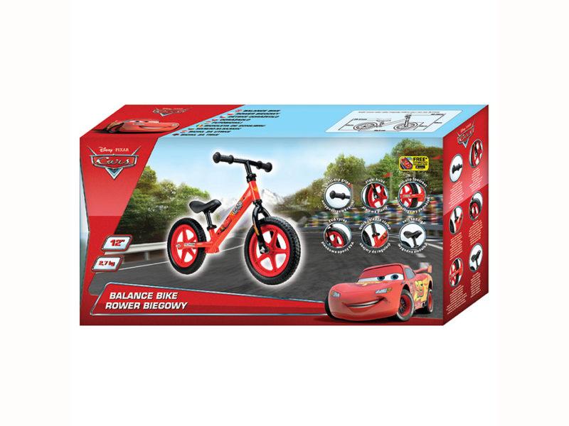 9900-rowerek-biegowy-cars-big-box