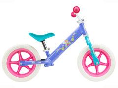9901-rowerek-biegowy-frozen-big-2