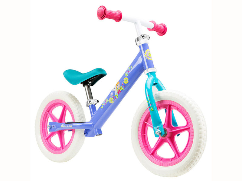 9901-rowerek-biegowy-frozen-big