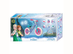 9901-rowerek-biegowy-frozen-big-box