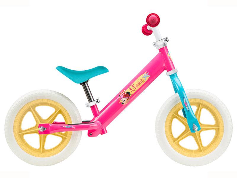 9903-rowerek-biegowy-minnie-big-2