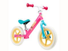 9903-rowerek-biegowy-minnie-big