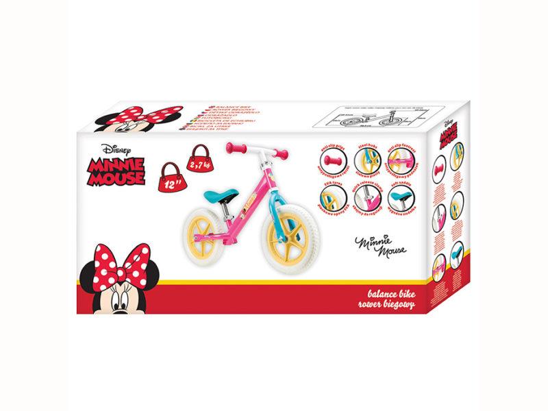 9903-rowerek-biegowy-minnie-big-box