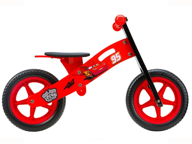 9906-rowerek-biegowy-cars-big-2