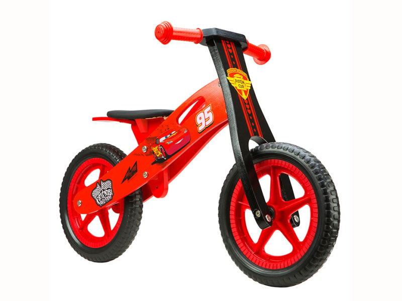 9906-rowerek-biegowy-cars-big