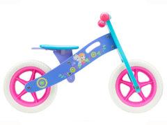 9907-rowerek-biegowy-frozen-big-2
