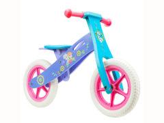9907-rowerek-biegowy-frozen-big