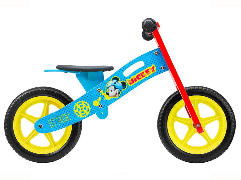 9908-rowerek-biegowy-mickey-big-2