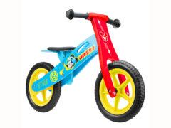 9908-rowerek-biegowy-mickey-big