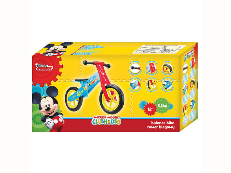 9908-rowerek-biegowy-mickey-big-box