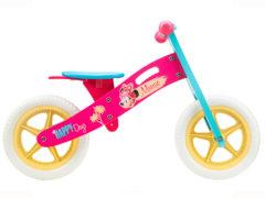 9909-rowerek-biegowy-minnie-big-2