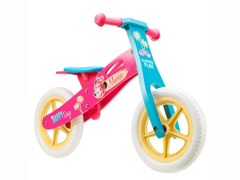 9909-rowerek-biegowy-minnie-big