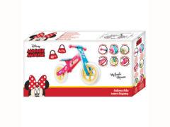 9909-rowerek-biegowy-minnie-big-box