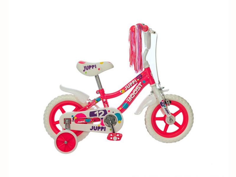 Bicikl-boost-juppi-girl-12-pink