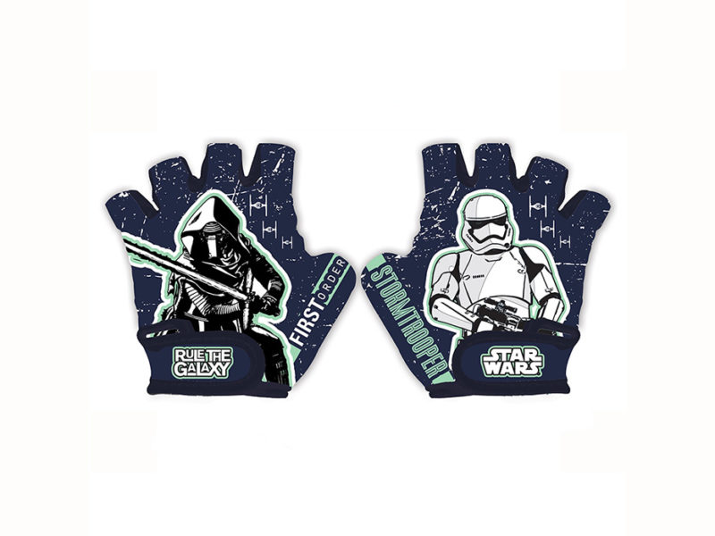 StormtrooperGloves1