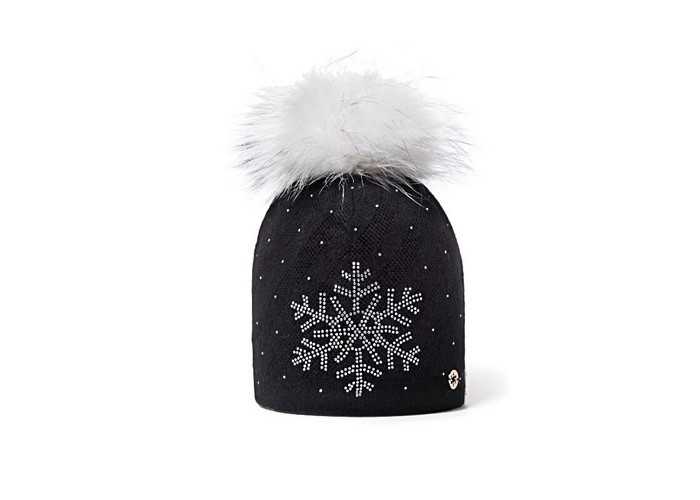 Granadilla-Sparkle-Snow-Blk
