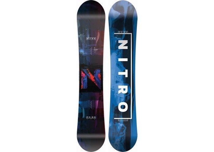 Nitro-Prime-Overlay