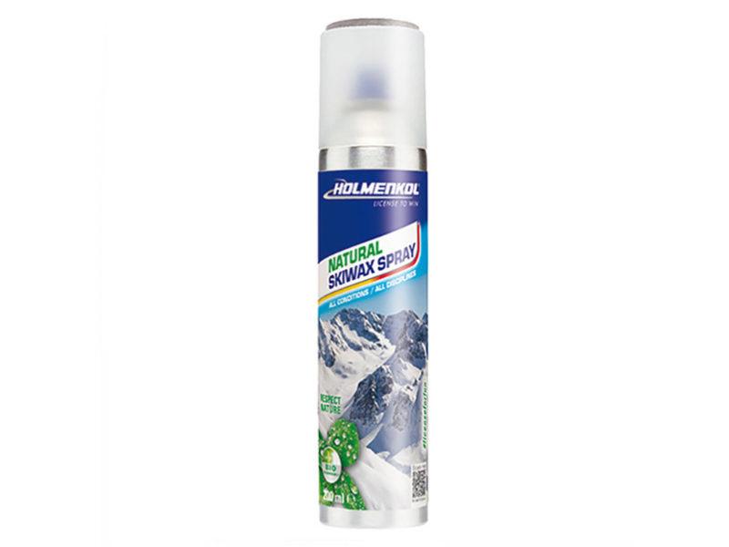 hlm-skiwax-spray