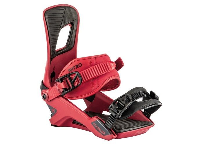 nitro-rumbler-red