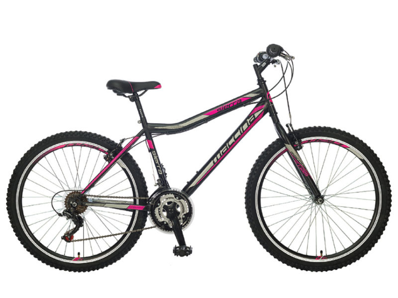 26-Polar-Maccina-Sierra-gray-pink