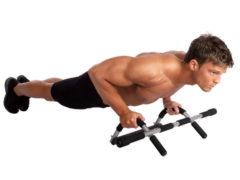 Body Gym bb268..