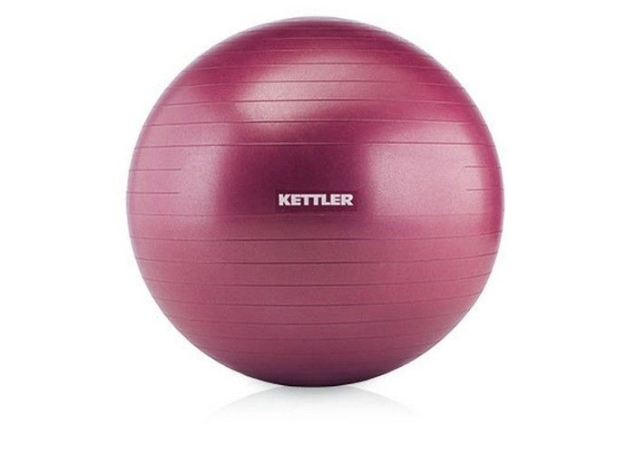 Pilates-lopta-kettler-basic-75