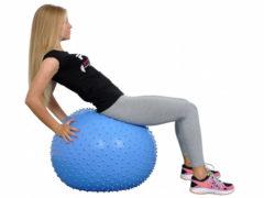 Ring-pilates-masazna-lopta-65-cm-RX-PIL65M-1