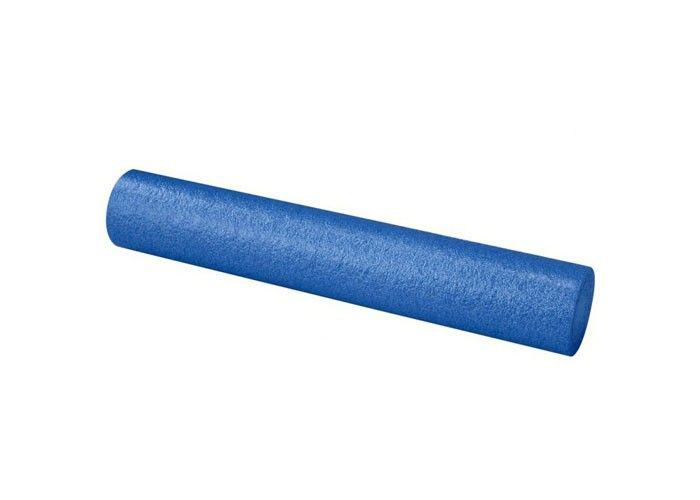 pjenasti-valjak-bb021-45cm