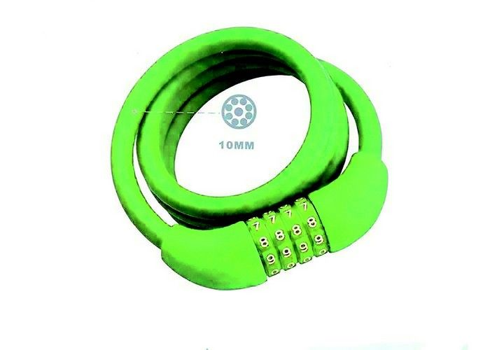 sifra-ty573-green