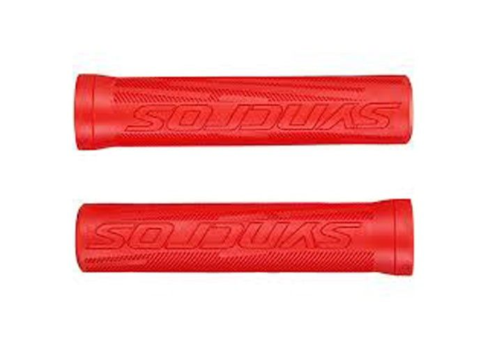sc250575-rally_red