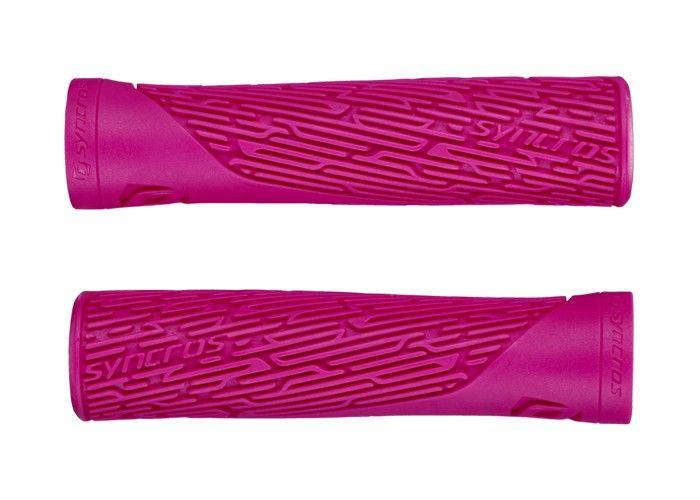 sc250578-azalea_pink