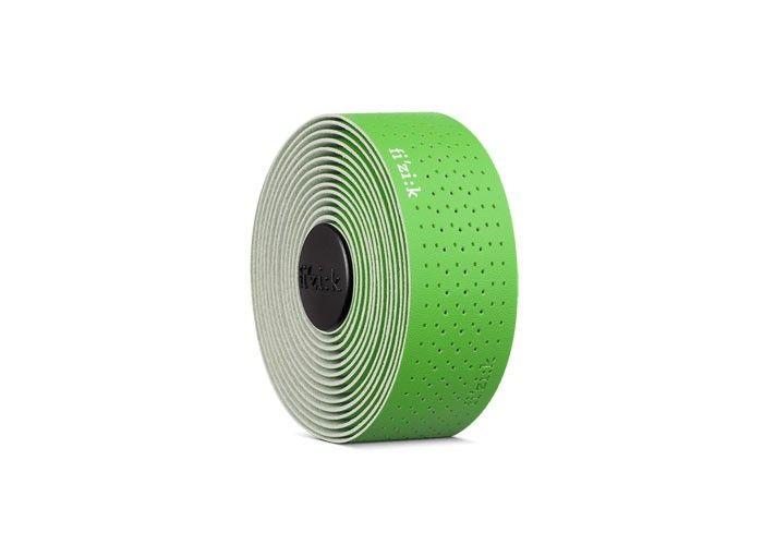 tra-bt10a000-green