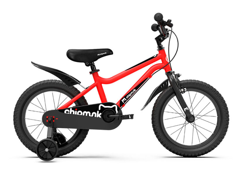 chipmunk-mx-18-red