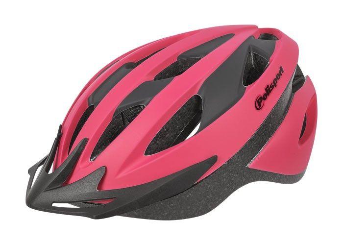 PSP-SportRide-roza