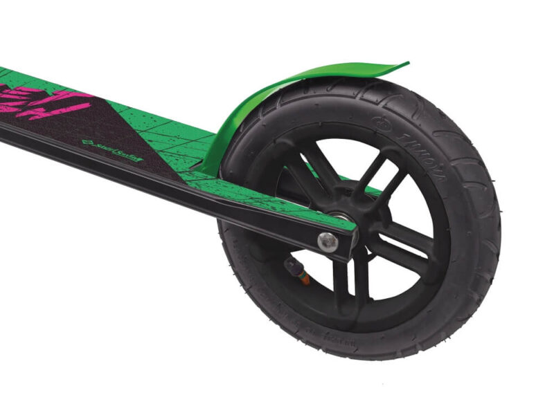 Scooter-Street-Surfing-Street-Rush-Xtreme (1)