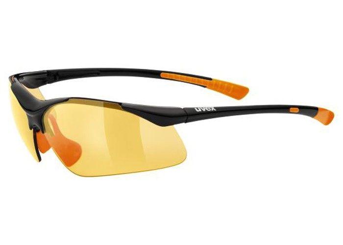 nao-s530982-black_orange