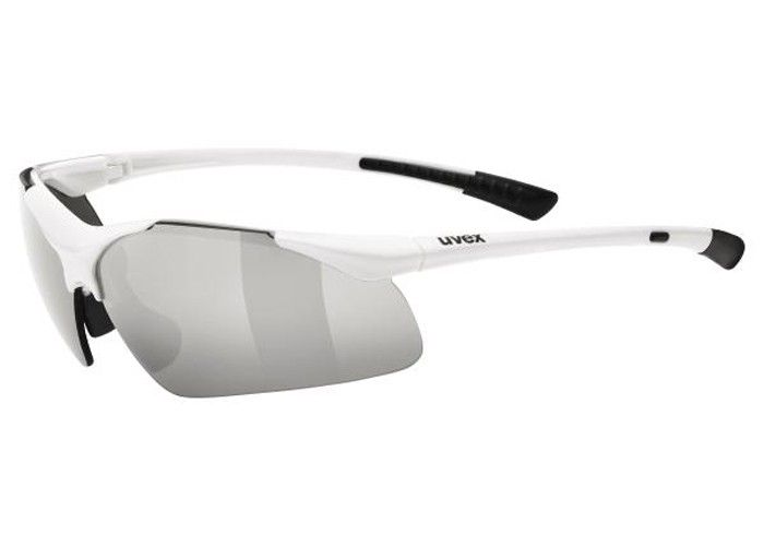 nao-s530982-white