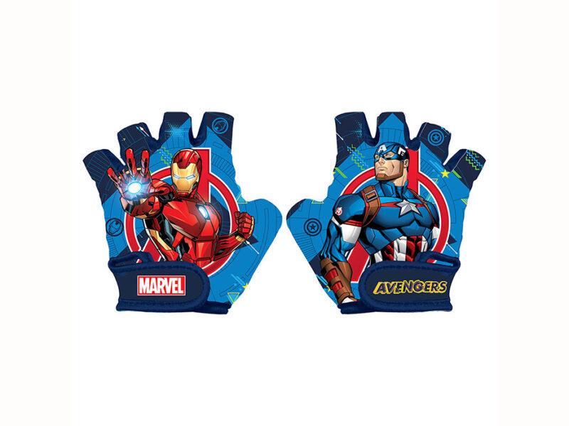 9059-avengers-bike-gloves-big