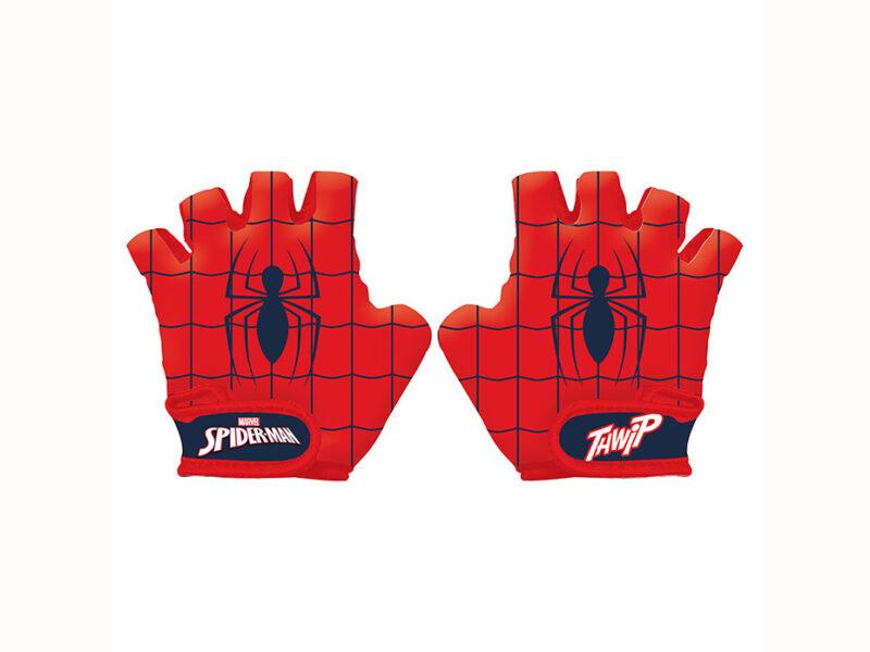 9060-spider-man-bike-gloves-big