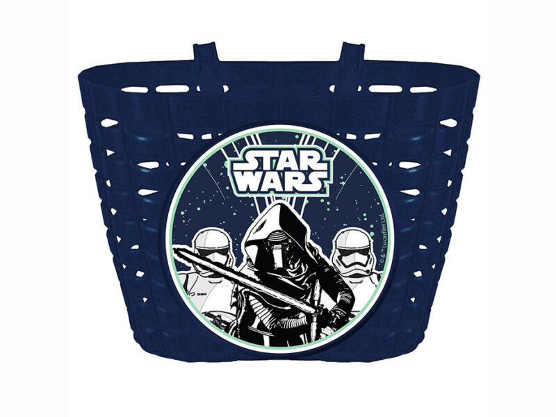 9229-star-wars-bike-basket-big