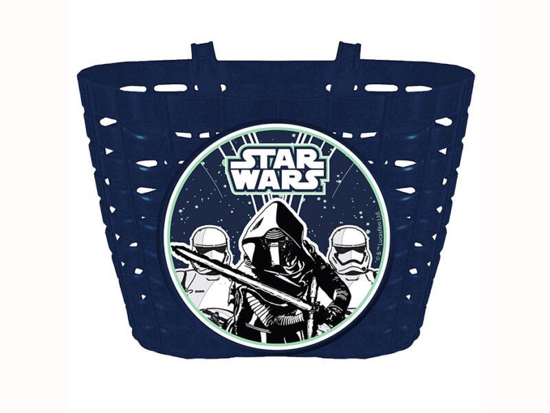 9229-star-wars-bike-basket-big