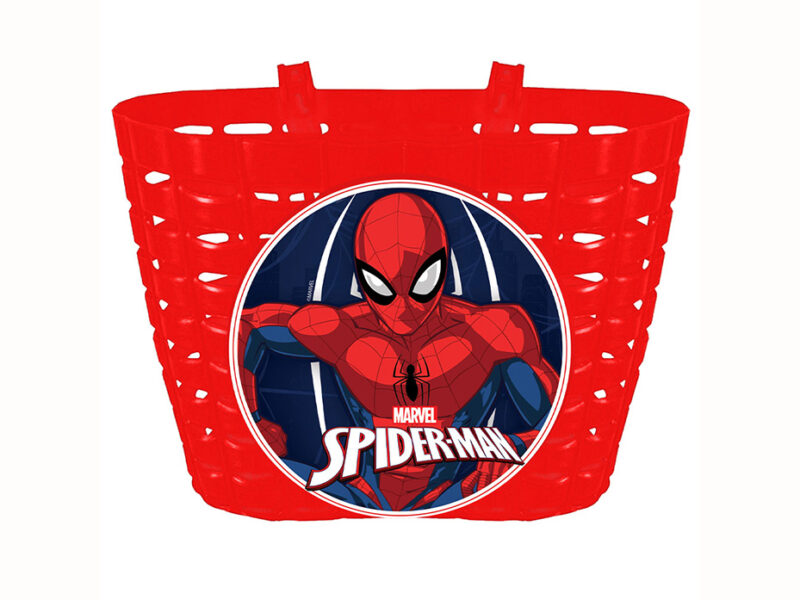 9231-spiderman-bike-baskets-big
