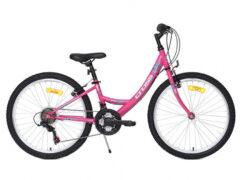 cross-alissa-24-pink