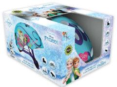 9018-kask-skate-orzeszek-frozen-box-big