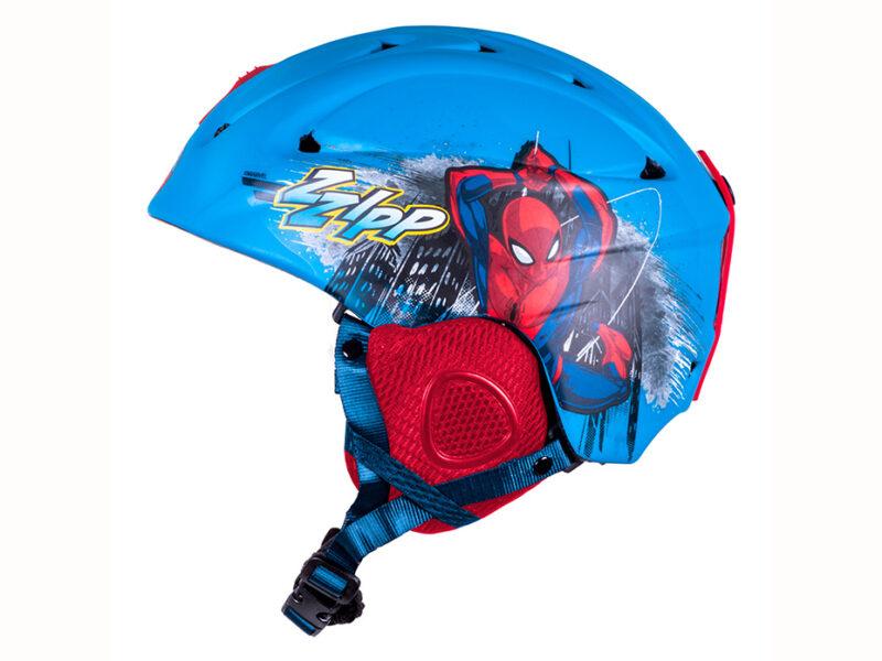 9020-kask-sportowy-spider-man-big-5
