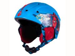 9020-kask-sportowy-spider-man-big-6